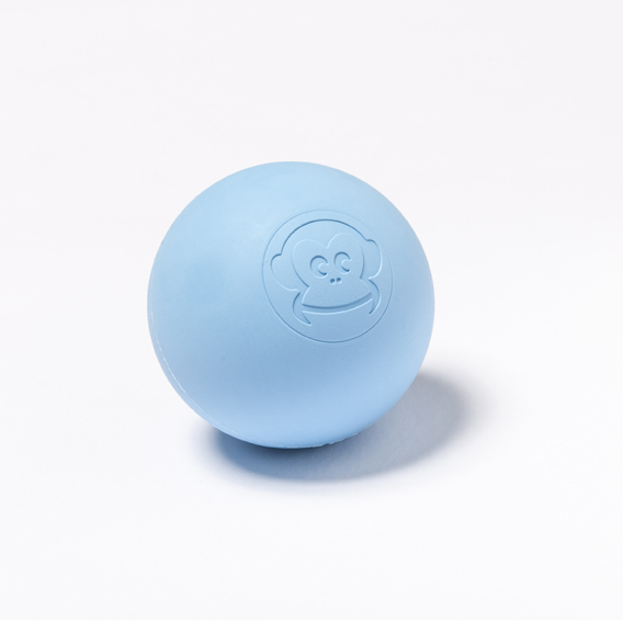 UNGO single ball heavenly blue
