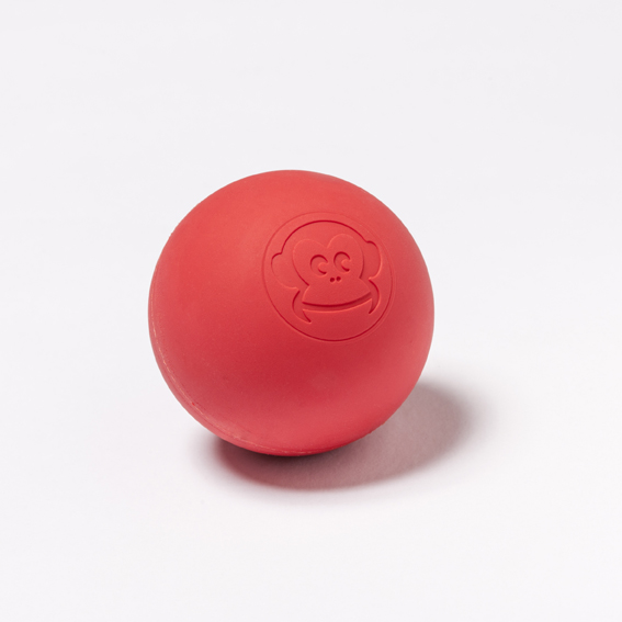 UNGO single ball sweet red